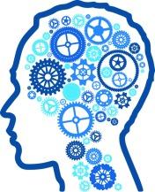 the gracious mind