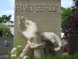 ravensbruck2
