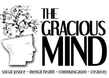 The Gracious Mind