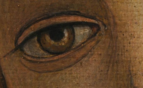 The-Birth-of-Venus_Sandro-Botticelli_zoom